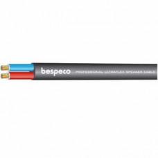 Акустический кабель BESPECO FLEX400
