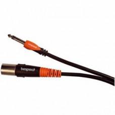 Акустический кабель BESPECO SiLOS SLSM100