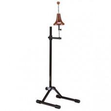 Cтойка для тромбона BESPECO LOGIC140