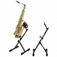Cтойка для саксофона BESPECO LOGIC700