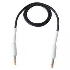 Инструментальный (гитарный) кабель BESPECO DRAG500