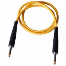 Инструментальный (гитарный) кабель BESPECO PY-300