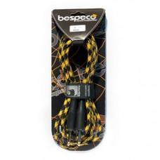 Инструментальный (гитарный) кабель BESPECO RA300
