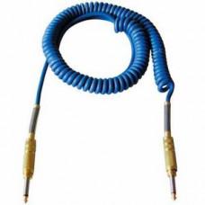 Инструментальный (гитарный) кабель BESPECO CEP600
