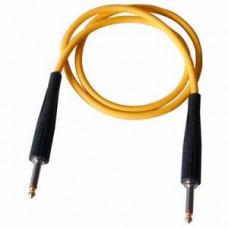 Инструментальный (гитарный) кабель BESPECO PY450