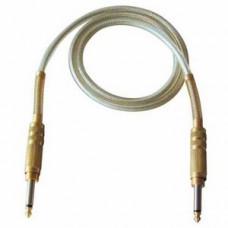 Инструментальный (гитарный) кабель BESPECO LZT300