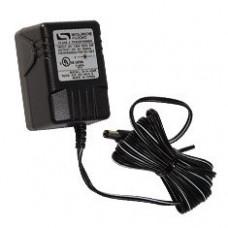 Блок питания для гитарных педалей SOURCE AUDIO SA151 9VDC Power Supply