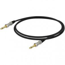 Инструментальный (гитарный) кабель BESPECO PLATINUM PT450