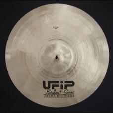 Тарелка Ride UFIP ES-20BJ Brilliant
