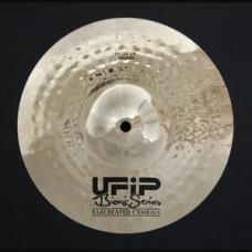 Тарелка Splash UFIP BI-10 Bionic
