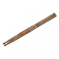Барабанные палочки PREMIER 5WT-HRM