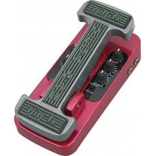 Гитарная педаль эффектов GIG-FX MW-1