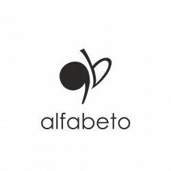 Alfabeto - новый бренд в семье акустических гитар Allegro Music
