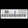 MIDI-клавиатура / Синтезатор ARTURIA KeyLab 61 MkII
