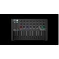 Миди-клавиатура / Контроллер Arturia MiniLab MKII Deep Black