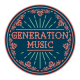 Generation Music