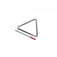 Треугольник Hayman PA-47