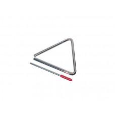 Треугольник Hayman PA-48