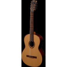 Гитара классическая LAG Occitania OC118