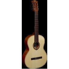 Гитара классическая LAG Occitania OC88