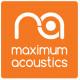 Maximum Acoustics