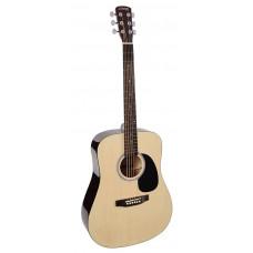 Акустическая гитара Nashville GSD-60