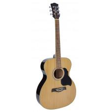 Акустическая гитара Richwood RA-12