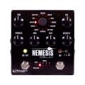 Гитарная педаль эффектов Source Audio Nemesis Delay