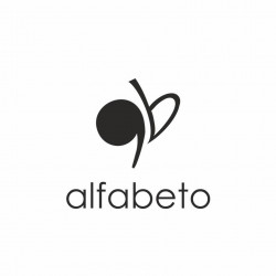 Alfabeto: снова в наличии