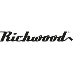 Новое поступление гитар от Richwood
