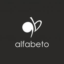 Смотрим на новые укулеле от Alfabeto