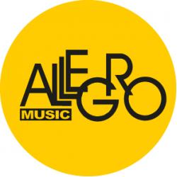 Друзья! Allegro-Music продолжает работать!