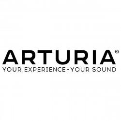 Акция от Arturia на V Collection 7