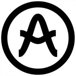 Новая поставка Arturia