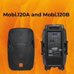 Расширение Mobi.120!
