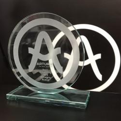 Allegro-Music была отмечена наградой «Best Marketing 2020»
