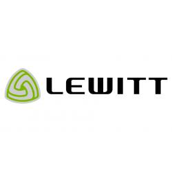 Lewitt восстанавливает свой канал на Youtube!