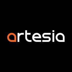 Внимание! Акция на цифровые пианино Artesia