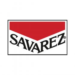 Cтруны для гитар от Savarez - всегда неизменное качество
