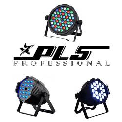 Новинки: LED прожекторы от PLS-PRO