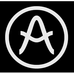 Новая поставка продукции от Arturia уже на складах Аллегро!