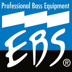 Компания EBS анонсировала новый усилитель на NAMM Show 2020