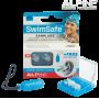 Беруши для плавания ALPINE SwimSafe