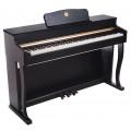 Цифровое пианино Alfabeto Concertino (Black)