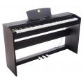 Цифровое пианино Alfabeto Vivo (Black)