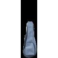 Чехол для укулеле Alfabeto U21 (Jeans)