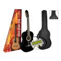 Гитара классическая ANTONIO MARTINEZ MTC-080-PR