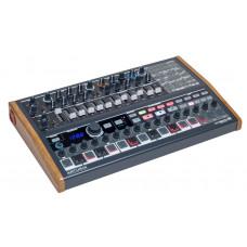 Синтезатор аналоговый Arturia MiniBrute 2S