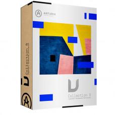 Набор программного обеспечения Arturia V Collection 8