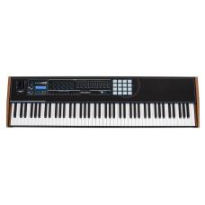 MIDI-клавиатура / Синтезатор ARTURIA KeyLab 88 BE